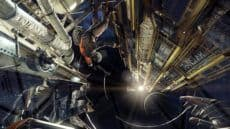 Prey 2017 This Side Up Walkthrough Guide -