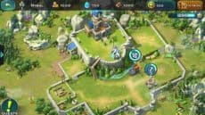 Art of Conquest Guide | Art of Conquest Resource Farming