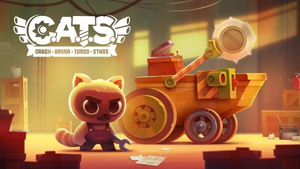 CATS Skills Guide – Unlocking Skills, Spending Skill Points, Best Skills