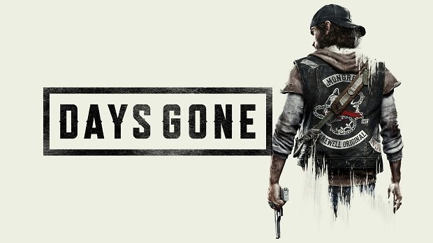 Days Gone alternate gameplay