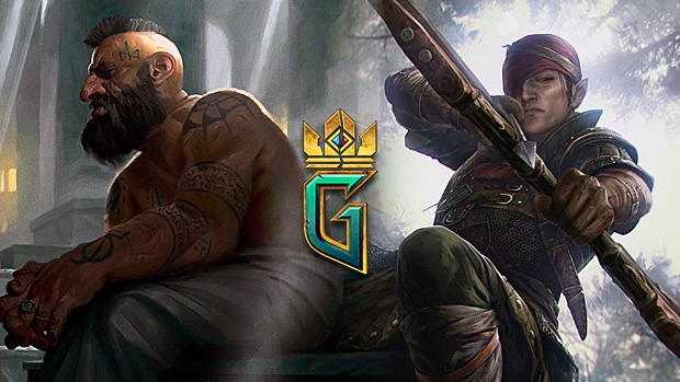 Gwent Guide to Understanding Keywords and Terminologies