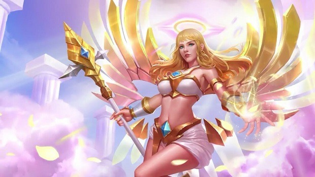 Mobile Legends Max Rewards Guide – Maximize Rewards, Rewards Hall