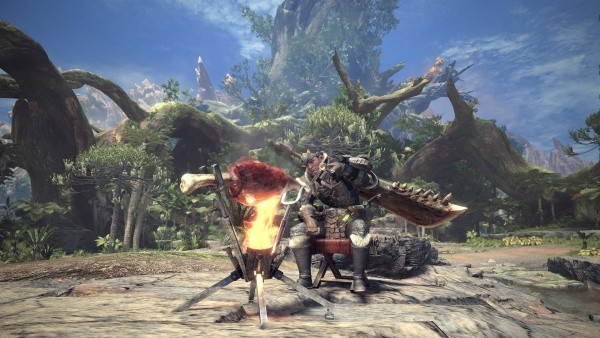 monster-hunter-world_2017_06-20-17_001-jpg_600