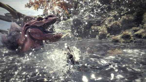 monster-hunter-world_2017_06-20-17_006-jpg_600