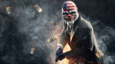 PayDay 2 Nintendo Switch is Cheaper