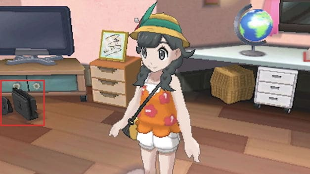 Pokemon Ultra Sun and Moon Best Starter Pokemon