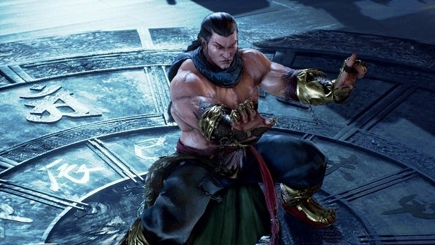 Tekken 7 Feng Tips, Frame Data, Custom Combos, and Strategies