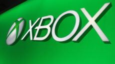 Xbox One first-party