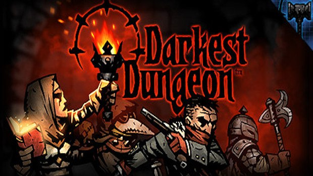 Darkest Dungeon 2 Heads To Early Access In 2021 On The Epic Games Store