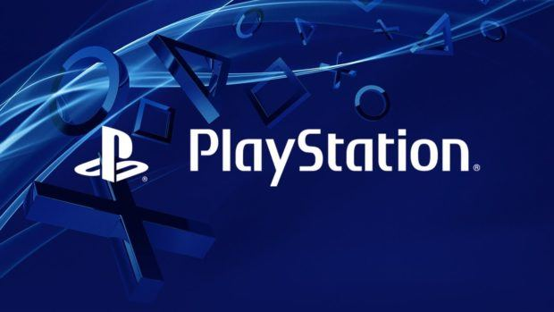 Playstation 4 firmware update 5.00