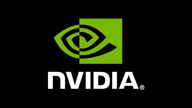 Nvidia Market Value