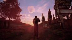State Of Decay 2 Release Date