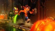 Crash Bandicoot N. Sane Trilogy Gems Locations Guide
