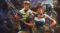 Fortnite Twitch Quests Guide