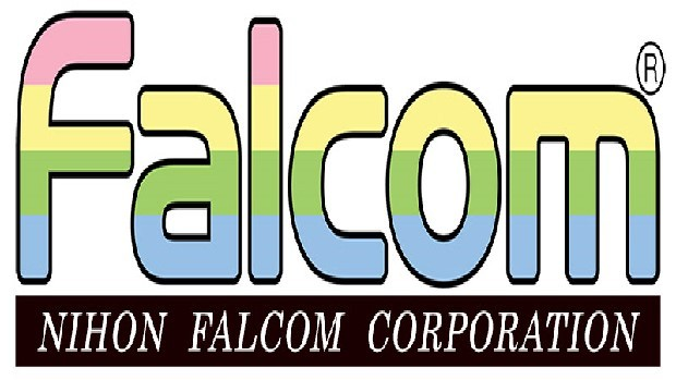 Nihon Falcom President Interested In Launching Games For Nintendo Switch
