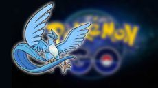 Pokemon Go Articuno Guide | Pokemon Go patch notes