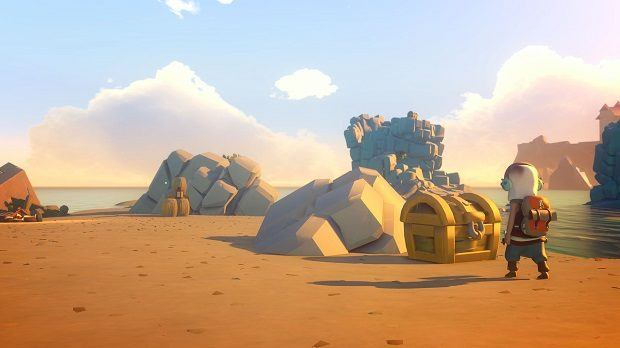 Yonder: The Cloud Catcher Chronicles Constellation Locations