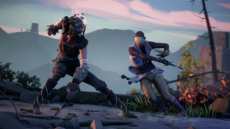 Absolver Errors, Crashes, and Workarounds Guide