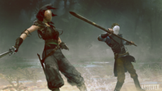 Absolver Beginners Guide