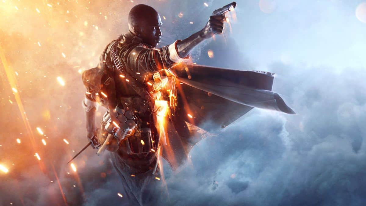 FairFight Exploit Causing Thousands of Unfair Bans in Battlefield 1 and Battlefield 4