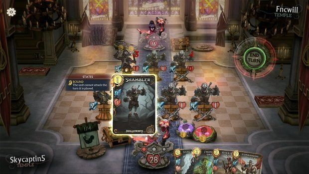 Fable Fortune Beginner's Guide