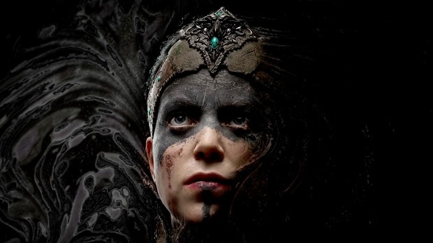 Hellblade Valravn Boss Guide – How To Defeat The God Of Illusion, Tips And Attack Patterns