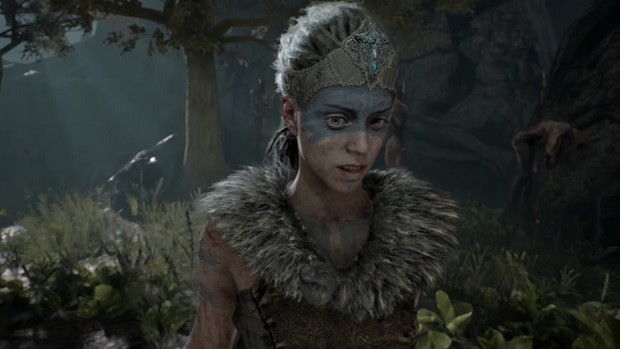Hellblade Surtr Boss Guide – How To Defeat, Tips And Attack Patterns