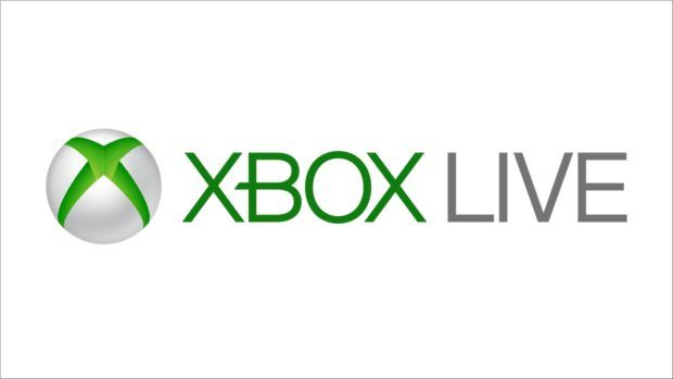 Xbox Live Creators Program  Career Live