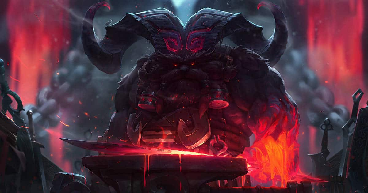 League of Legends Honor Levels Will Be Reset Next Season, Checkpoints Revealed