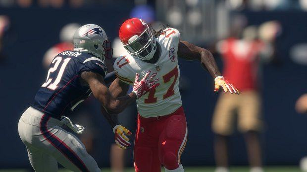 Madden NFL 18 Franchise Mode Guide