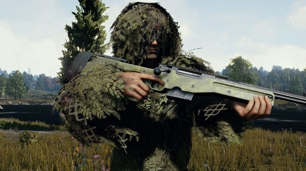 PUBG Bans More Than 80,000 Cheaters With Newly Deployed Anti-Cheat Measures