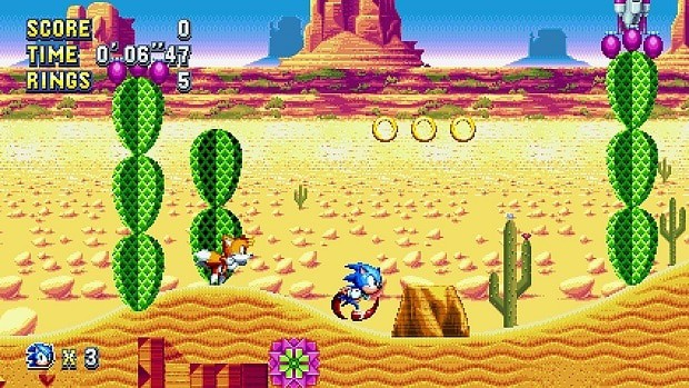 Sonic Mania Boss Guide – How To Defeat All Bosses, Find Secret Boss