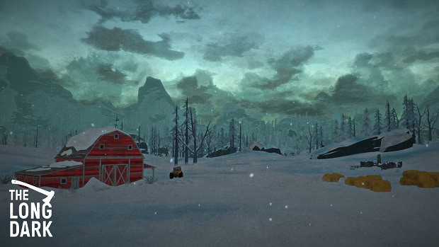The Long Dark Survival Skills Guide