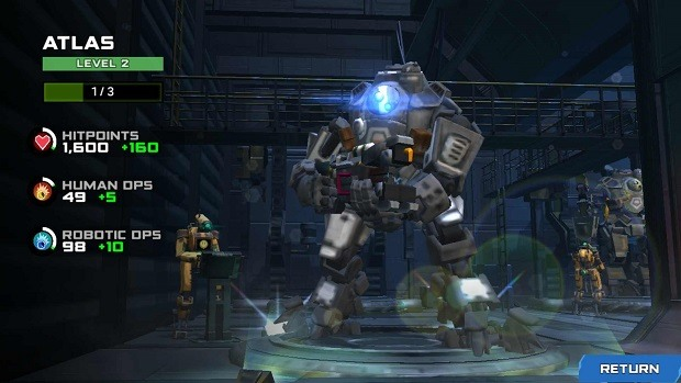 Titanfall Assault Tips and Strategies Guide – Deck Building Tips, Joining Guilds, Capturing Control Points