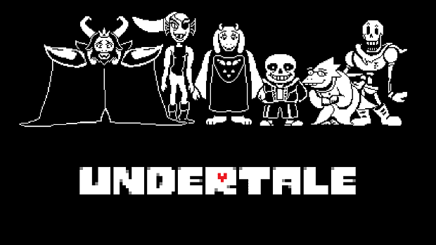 Undertale Dog Shrine Guide