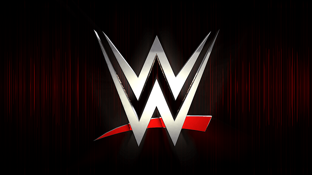 WWE Tap Mania Tips