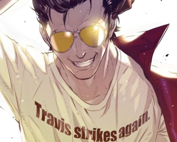 No More Heroes: Travis Strikes Again: Everything We Know