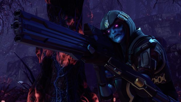 XCOM 2: War Of The Chosen Soldiers Bonding Guide