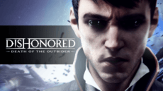 Dishonored: Death of the Outsider No Kills Stealth Walkthrough Mission