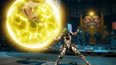 Marvel vs. Capcom: Infinite Moves List and Combos Guide for All Characters