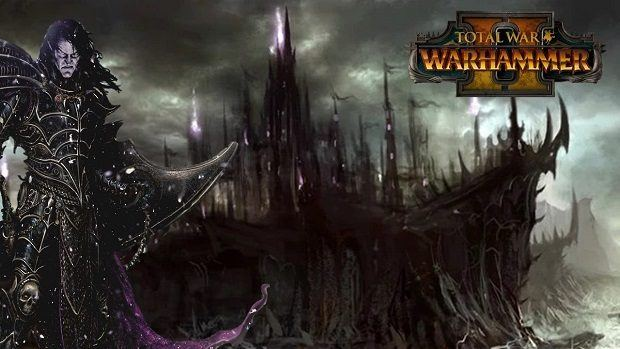 Total War: Warhammer 2 Legendary Lords Quests | Total War: Warhammer 2 Rituals and Interventions Guide