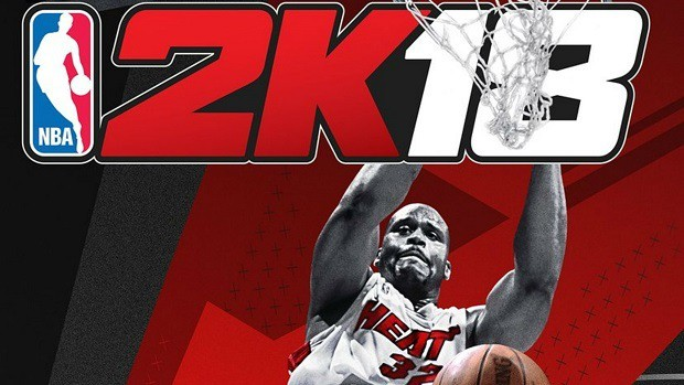 NBA 2K18 Beginners Guide