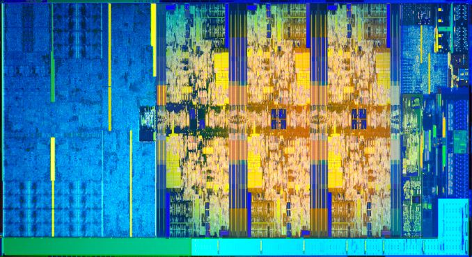8th_gen_intel_core_s-series_die_575px