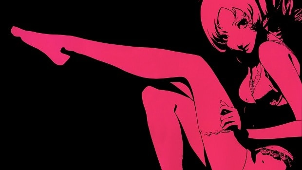 Atlus Releases Catherine Classic On Steam After Previous Bayonetta Hint