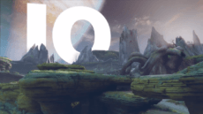 Destiny 2 IO World Quest King's Shadow Guide