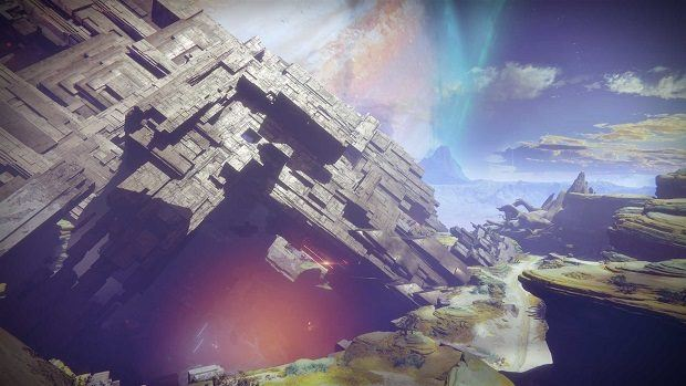 Destiny 2 Six Walkthrough Guide