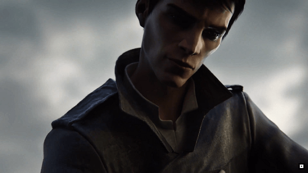 Dishonored: Death of the Outsider Bonecharm Locations
