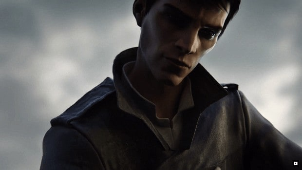 Dishonored: Death of the Outsider Bonecharm Locations Guide