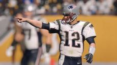 Madden NFL 18 MUT Best Players Guide