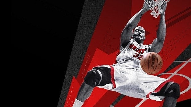 NBA 2K18 Defense Controls Guide – Take Possession, Master Defense, Defense Tips